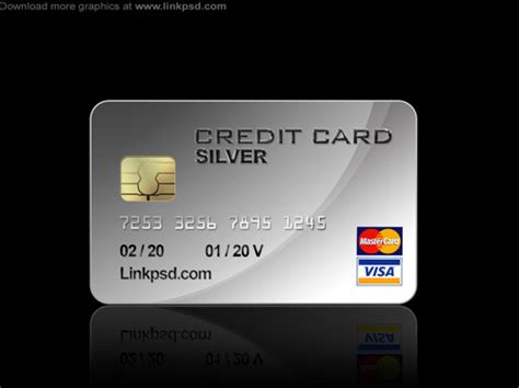 make a free credit card 12 free credit card design psd templates