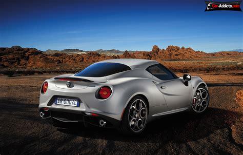 2013 Alfa Romeo 4c by 2013 Alfa Romeo 4c Price Specs