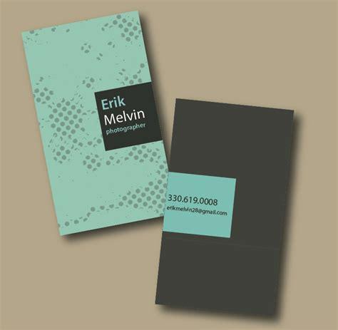 design for cards 37 grunge business card designs