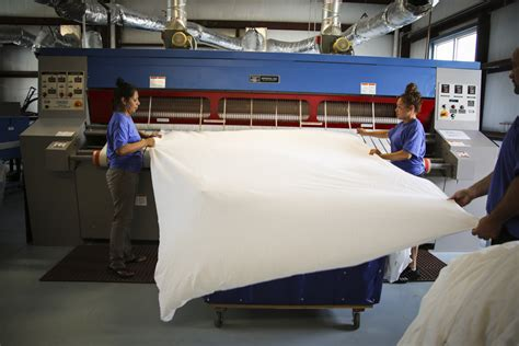 commercial laundry benefits commercial laundry services offer commercial