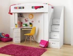 size bunk bed with desk underneath bunk bed with cot underneath bunk bed with cot panda s