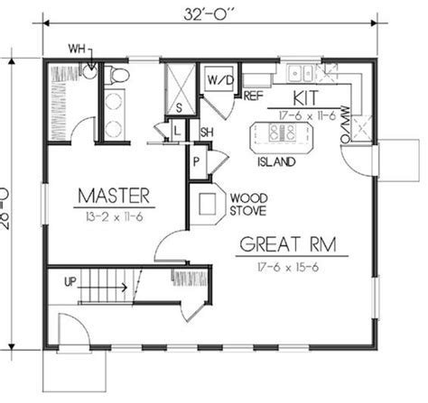 house plans with inlaw suites house plans with detached in suite cottage house plans