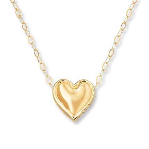 14k gold for jewelry necklace 14k yellow gold