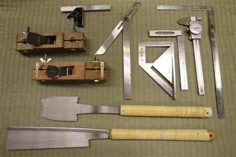japanese woodworking tools pdf wood work japanese joinery pdf plans