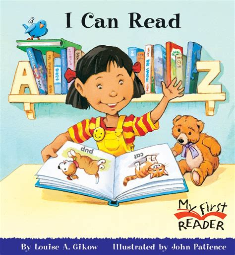 where can i read today is monday lesson plan scholastic