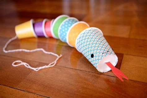 snake crafts for snake craft idea for preschool and kindergarten