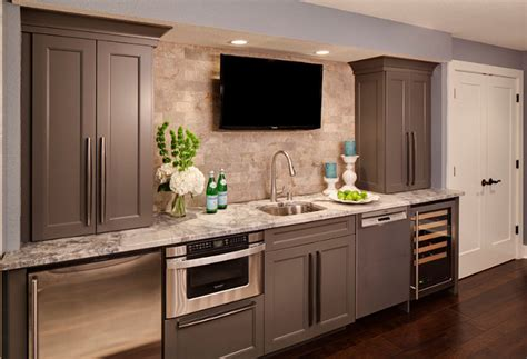 sherwin williams kitchen cabinet paint gray cabinet paint color sherwin williams sw 7047