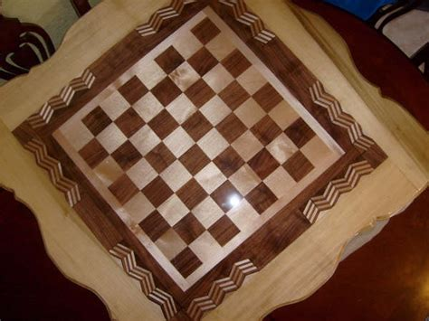 amazing woodworking projects wood craft desain and project detail small coffee table