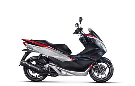 Pcx 2018 Logo by Honda Pcx 150 2019 Pre 231 O Fotos E Ficha T 233 Cnica Tecduos