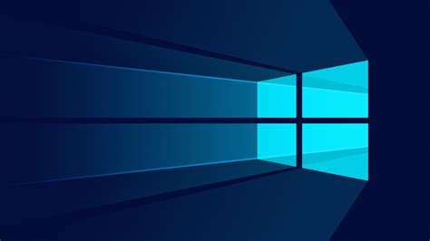 Free 4k Wallpapers For Windows 10 4k windows 10 wallpapers high quality free