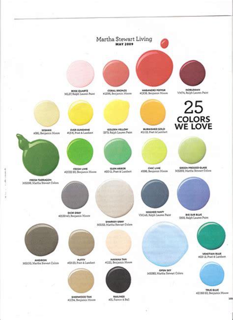 martha stewart paint colors exterior house exterior house color combinations studio design