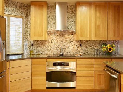 pictures of kitchen tile backsplash painting kitchen backsplashes pictures ideas from hgtv hgtv