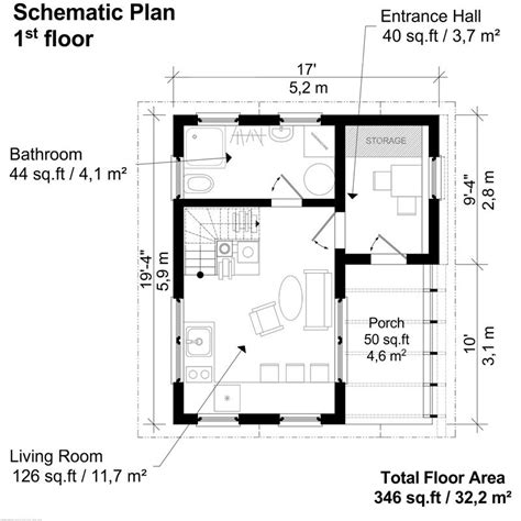 2 story house plan small two story house plans