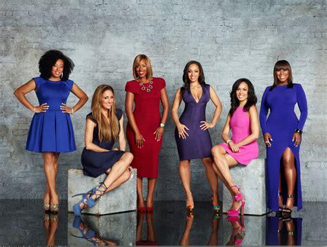 reality show bravo tv readies melyssa ford blood sweat heels