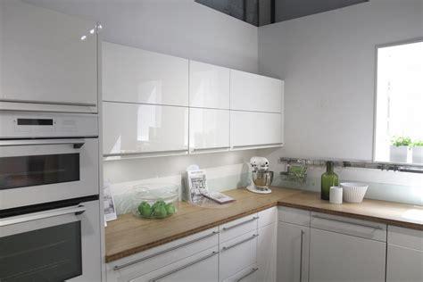 credence blanche meilleures images d inspiration pour votre design de maison