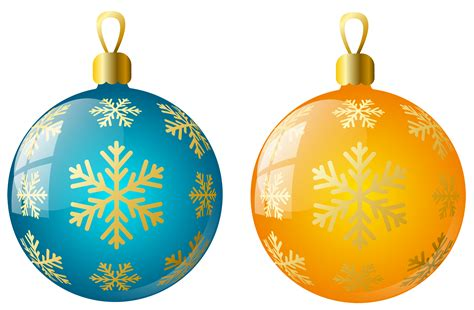 yellow ornaments yellow clipart ornament pencil and in color yellow