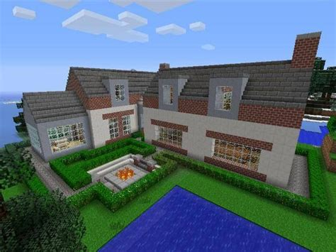 minecraft house design ideas xbox minecraft house designs xbox 360 www pixshark