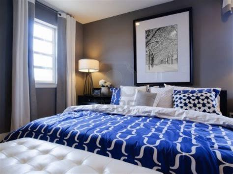 white and blue bedroom designs blue and white home decor blue white decoration ideas