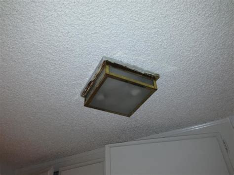 how to remove ceiling light fixture how to remove ceiling light fixture doityourself