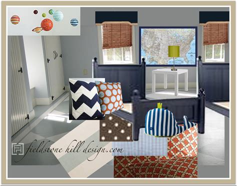 names of home decor stores 100 names of home decor stores the mid south retail