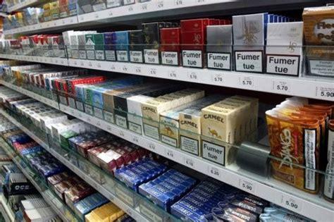bureaux de tabac ouverts le dimanche 224 rennes 171 rennes des bons plans tous les bons plans 224