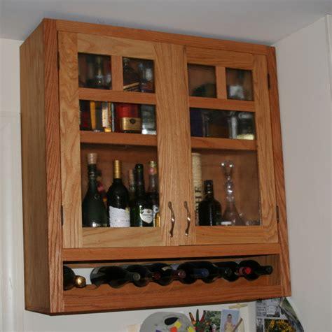 woodworking plans liquor cabinet liquor cabinet plans pdf woodworking