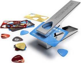 make guitar picks from credit cards turn credit cards into guitar picks