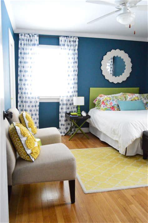 paint colors guest bedroom our paint colors house