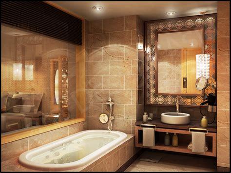 designing bathroom 11 wildly artistic bathrooms