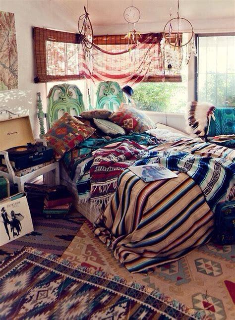 chambre cozy 10 items indispensables le cahier