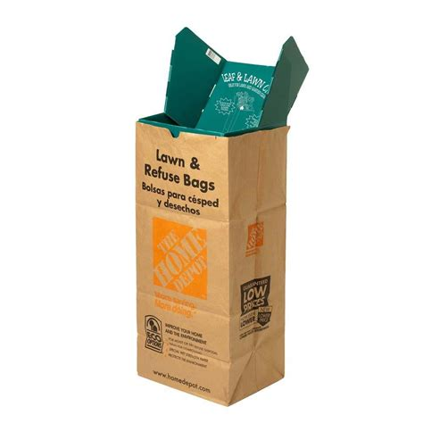 tree removal bag home depot tree disposal bags home depot 100 images our