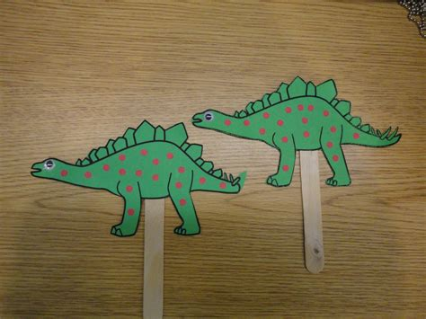 dinosaur crafts for to make dino mite dinosaur crafts for on