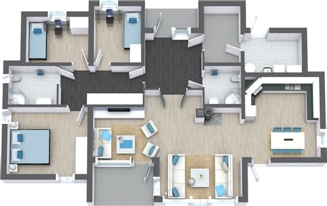 house plans with 3d tour 3d tour house plans house plans