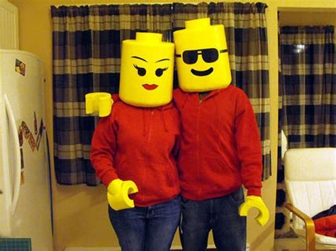 craft projects for couples costumes diy projects craft ideas how