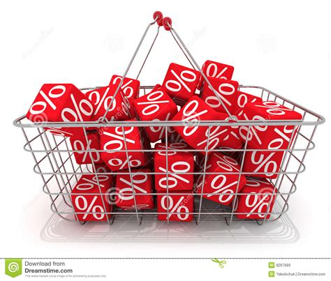cheap wholesale discount stock illustration image of cubes percent
