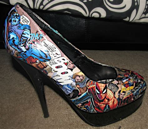 decoupage high heels 17 best images about costume ideas on