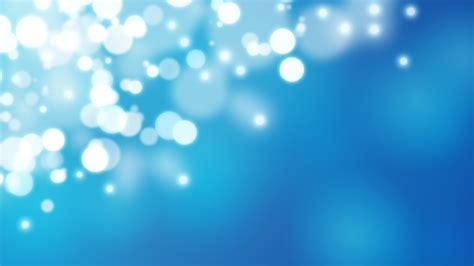 light s white bokeh lights wallpaper