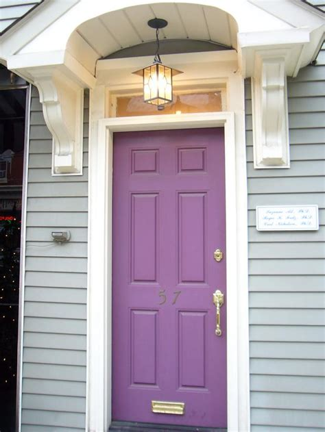 home depot front door paint colors 7 front door colors what they say about you the home
