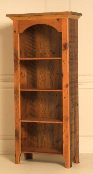 1000 ideas about barn wood cabinets on wood