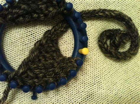 loom knit earflap hat pattern goodknit kisses loom knit earflaps