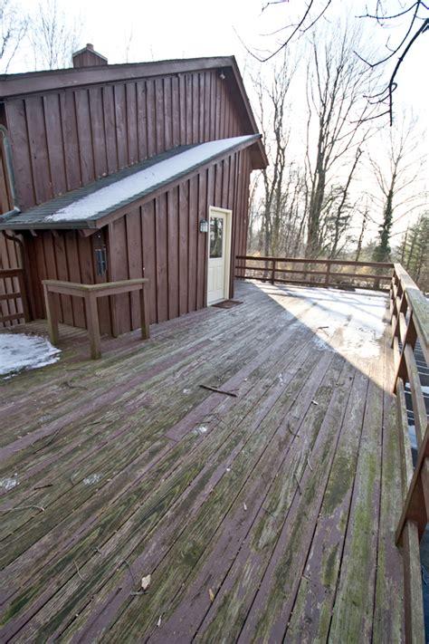home depot paint for deck porch paint home depot home painting ideas