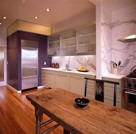 repair kitchen cabinets kitchen cabinet repair