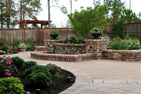 landscaping new orleans backyard landscaping ideas new orleans pdf