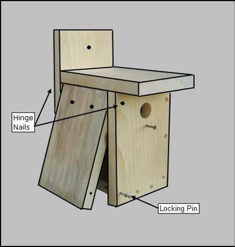 birdhouse woodworking plans easy woodworking plans birdhouse woodworker magazine