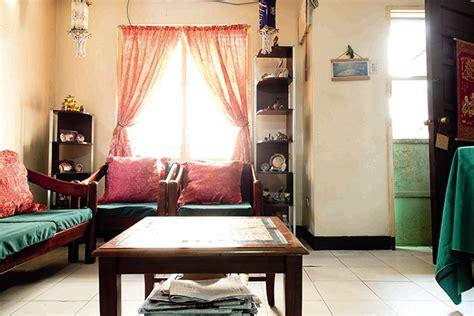 Country Decor Ideas 7 inspiring home makeovers rl