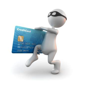 how do thieves make credit cards japanese e commerce used for stealing credit
