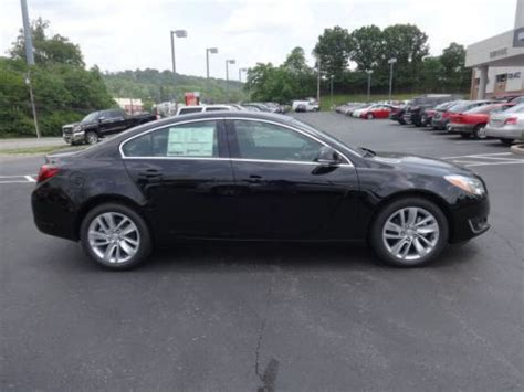 2014 Buick Regal Turbo by Find New 2014 Buick Regal Turbo In 3365 Highland Ave