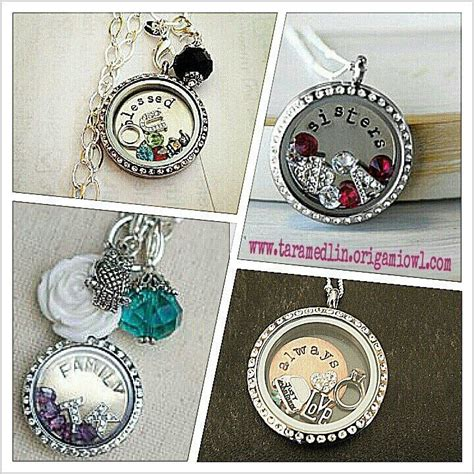 charms like origami owl 1000 images about origami owl id 10855102 goff