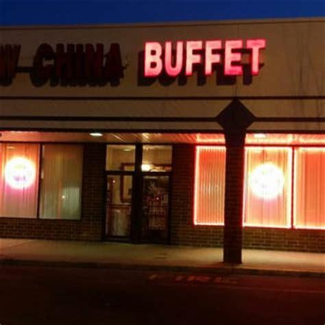 new china buffet new china buffet 13 reviews 13771 warwick