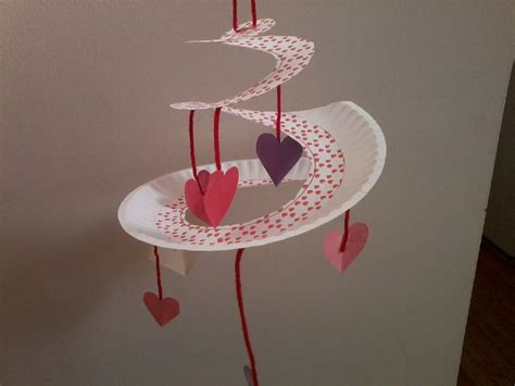 february crafts february arts and crafts for seniors
